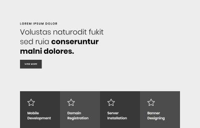 Fukit Website